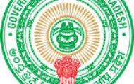 Krishna District Notification 2021 – Opening for 41 Typist & Watchman Posts