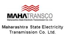 MAHATRANSCO Notification 2021 – Opening for 30 Technician Posts