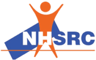 NHSRC Notification 2021 – Opening for Various Jr. Consultant Posts