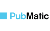 PubMatic Notification 2021 – Openings For Various Algorithms Posts