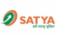 Sathya Micro Notification 2021 – Opening for Various Audit Posts