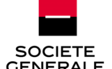 Societe Generale Notification 2021 – Opening for Various Cash Management Posts