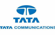 TATA Communication Notification 2021 – Opening for Various Executive Posts