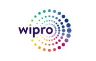 Wipro Notification 2021 – Opening for Various Software Engineer Posts