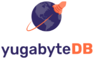 Yugabyte Notification 2021 – Opening for Various Software Engineer Posts