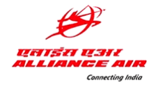 Alliance Air Notification 2021 – Opening for Various AGM Posts