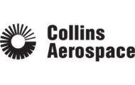 Collins Aerospace Notification 2021 – Openings For Various Engineer Posts