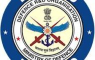 DRDO Notification 2021 – Opening for 05 JRF Posts