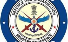 DRDO Notification 2021 – Opening for 57 Technician Posts
