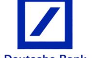 Deutsche Bank Notification 2021 – Opening for Various Engineers Posts