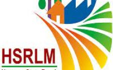HSRLM Notification 2021 – Opening for Various Chief Operating Officer Posts
