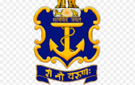 Indian Navy Notification 2021 – Opening for 350 Sailor Posts