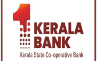 KSCB Notification 2021 – Opening for 30 Auditor Posts