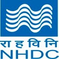 NHDC Notification 2021