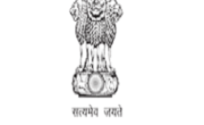 Tripura District Court Notification 2021 – Opening for 98 Group-D Posts