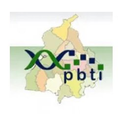 PBTI Notification 2021