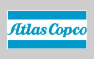 Atlas Copco Notification 2021 – Openings For Various Executive Posts
