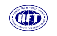 IIFT Notification 2021 – Opening for Various Executive Posts