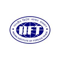 IIFT Notification 2021