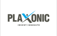 Plaxonic Notification 2021 – Openings For Various Developer Posts