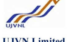 UJVNL Notification 2021 – Opening for 21 Assistant Engineer Posts