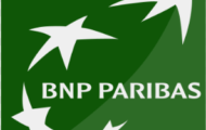 BNP Paribas Bank Notification 2021 – Opening for Various Developer Posts
