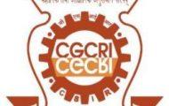 CGCRI Notification 2021 – Opening for 18 Stenographer Posts