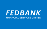 Fedbank Notification 2021 – Opening for Various Data Analyst Posts