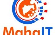 MahaIT Notification 2021 – Opening for Various Officer Posts