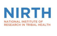 NIRTH Notification 2021 – Openings For Various Laboratory Technician Posts