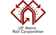 UPMRC Notification 2021 – Opening for Various Managing Director Posts