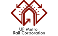 UPMRC Notification 2021 – Assistant Manager Answer Key Released