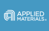 Applied Materials  Notification 2021 – Openings For Various Technical Lead Posts