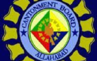 Cantonment Board Notification 2021 – Openings For 37 Teacher Posts
