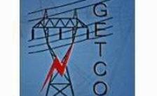 GETCO Notification 2021 – Opening for 352 Junior Engineer Posts
