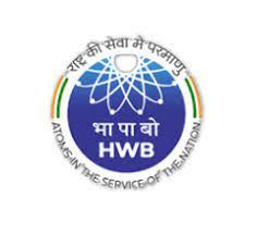 HWD Recruitment