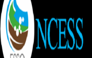 NCESS Notification 2021 – Opening for Various Project Scientist Posts