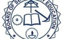 Odisha Board Notification 2021 – 10th Results Released