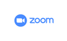 Zoom Notification 2021 – Opening for Various Account Manager Posts