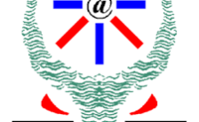 IIIT Allahabad Notification 2021 – Opening for Various Superintendent Posts