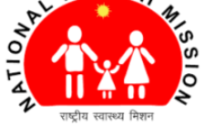 NHM UP Notification 2021 – Opening for 2445 Staff Nurse Posts