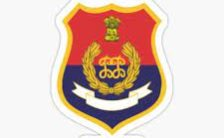 Punjab Police Notification 2021 – Constable Answer Key Released