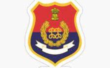 Punjab Police Notification 2021 – 4358 Constables Syllabus Released