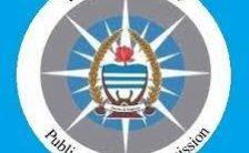 JKPSC Notification 2021 – Opening for 173 Assistant Professor Posts