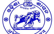 OSSSC Notification 2021 – Opening for 565 Livestock Inspector Posts