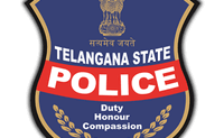 TSLPRB Notification 2021 – Opening for 151 Assistant Public Prosecutor Posts