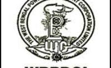 WBPDCL Notification 2021 – Opening for 66 Surveyor Posts