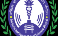 AIIMS BHOPAL Notification 2021 – Opening for 124 Officer Posts