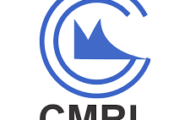 CMRL Notification 2021 – Opening for Various GM Posts