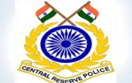 CRPF Notification 2021 – Opening for 38 Head Constable Post